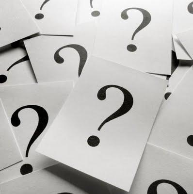 Neden Yetenek Anaokulu ?