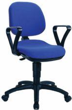brosit sandalye