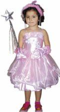 peri kızı kostümü