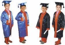 mezuniyet cübbesi