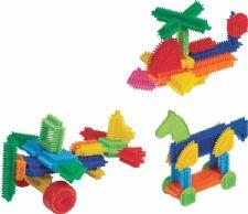 Noper Lego - 73 parça