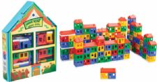 Mini kent Lego 40 PARÇA