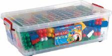 130 parça lego