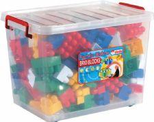 450 parça lego