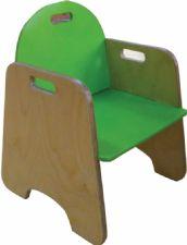 kolçaklı ahsap sandalye