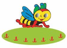 arı askılık