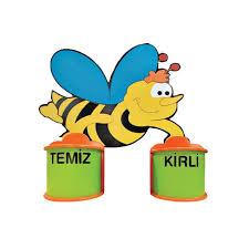 arı galoşluk