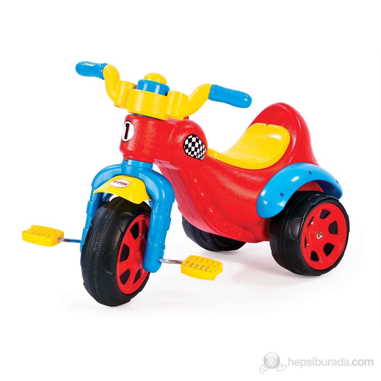 Süper Bisiklet